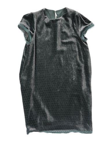Платье FENDI 34659287VA