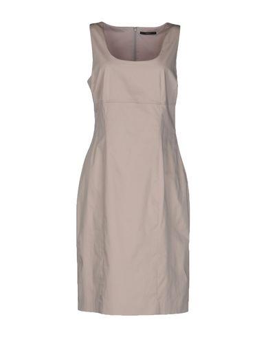 Платье до колена SEVENTY 34659538OG