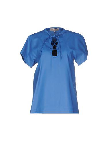 Блузка EMILIO PUCCI 34659672SI
