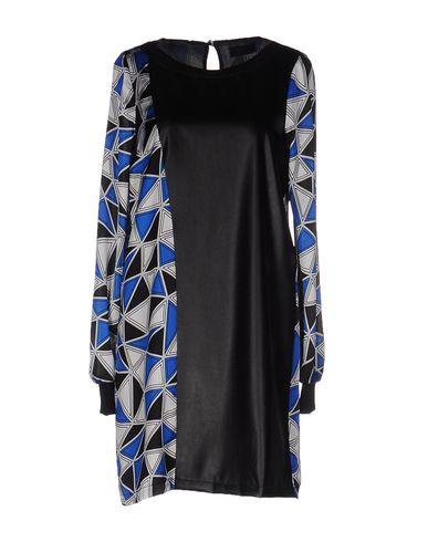 Короткое платье VIEW 34659703RS