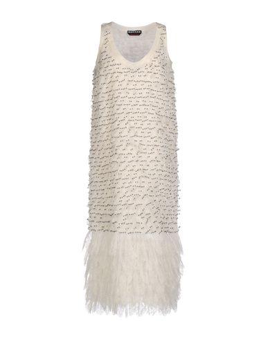 Платье длиной 3/4 ROCHAS 34660006UC