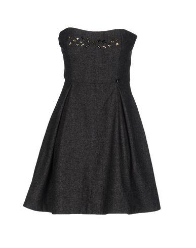 Короткое платье MISS SIXTY 34660113LC