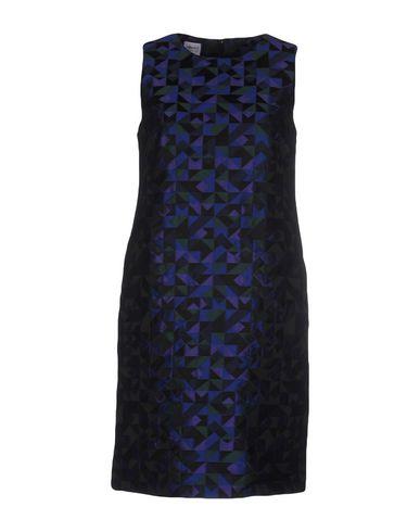 Короткое платье ARMANI COLLEZIONI 34660261JJ