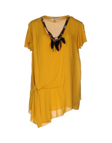 Блузка RELISH 34660269OK