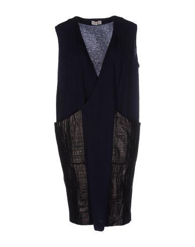 active-cashmere-short-dress-female