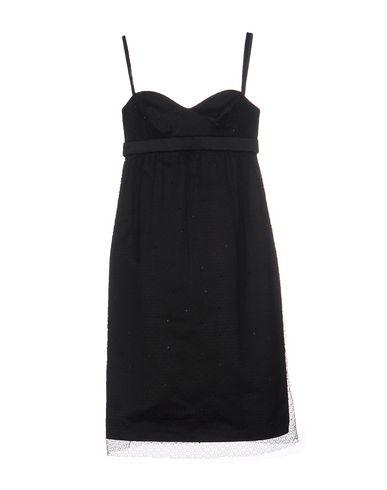 Платье до колена MAX MARA 34660410WC