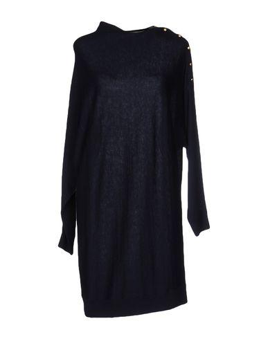 Короткое платье VANESSA BRUNO 34660636JU