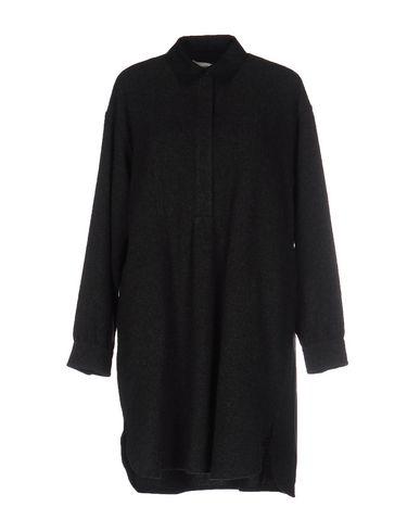 Короткое платье VANESSA BRUNO ATHE' 34660947AP