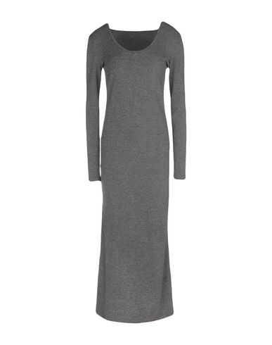 hidden-forest-market-34-length-dress-female