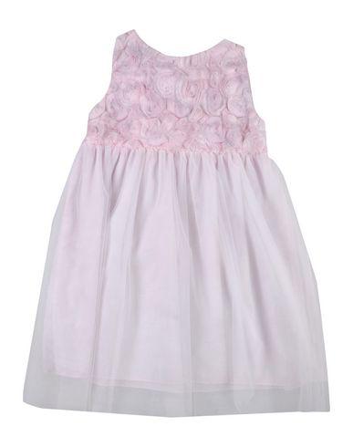 Платье OLIVE BY SISCO 34661183CM