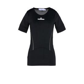 Black Run ClimaCool t-shirt