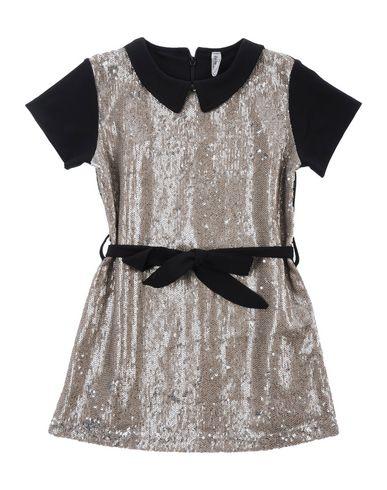 Платье TO BE TOO 34661473VL