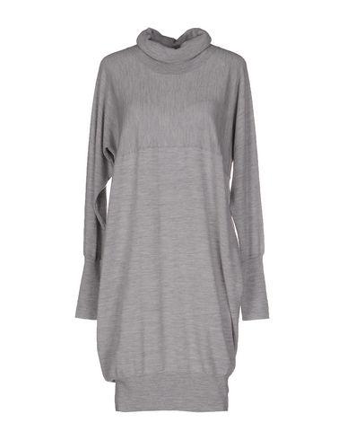 Короткое платье WHO*S WHO 34661508PN