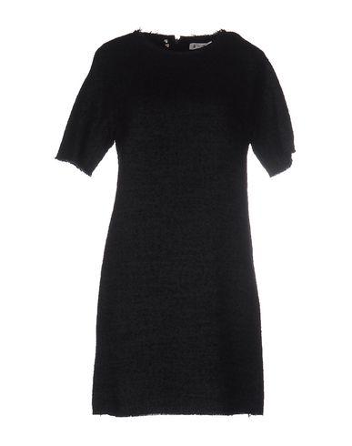 Короткое платье DONDUP 34661657LN