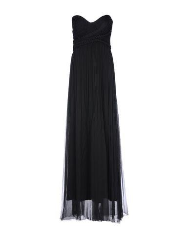 Длинное платье JASMINE DI MILO 34661684VX
