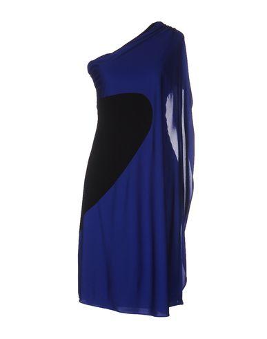 Платье до колена от MSGM