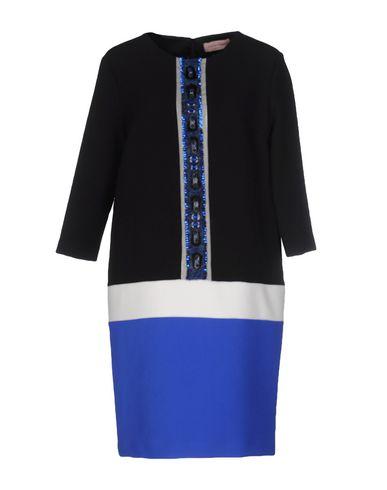 Короткое платье COCCAPANI TREND 34662087BJ