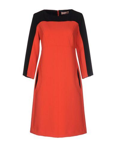 Короткое платье COCCAPANI TREND 34662089LF