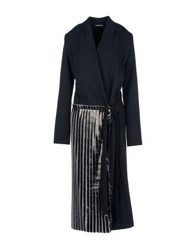Платье длиной 3/4 DAMIR DOMA 34662100ED
