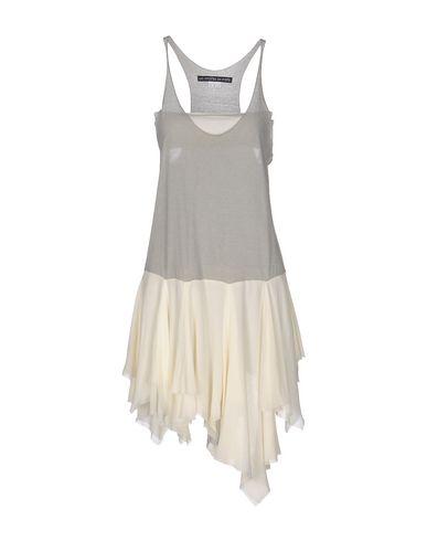 les-prairies-de-paris-short-dress-female