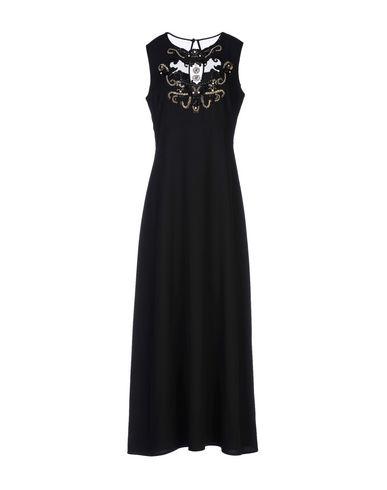 Длинное платье DARLING 34662382UP