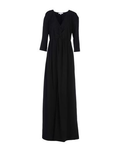 Foto PATRIZIA PEPE Vestito lungo donna Vestiti lunghi