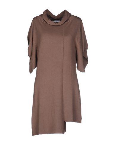 Короткое платье PARAH 34662574SR