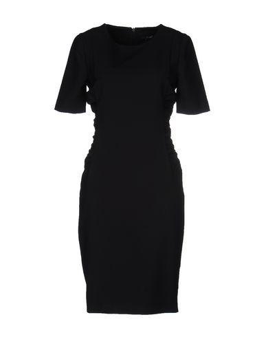 Платье до колена GUESS BY MARCIANO 34662598JV