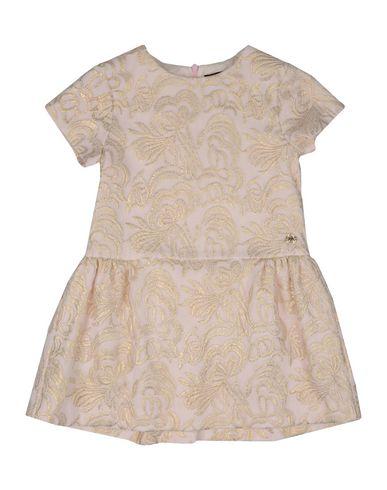 Платье ROBERTO CAVALLI 34662803OB