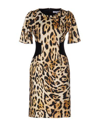 Короткое платье ANNA RACHELE 34662819DB