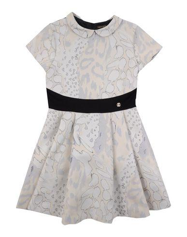 Платье ROBERTO CAVALLI 34662999PD