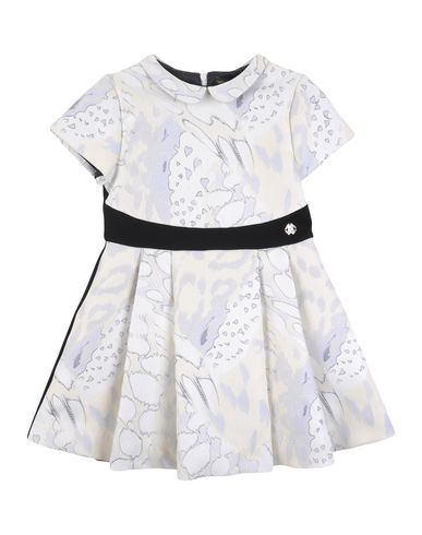 Платье ROBERTO CAVALLI 34663051OJ