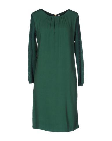 Короткое платье ROBERTO COLLINA 34663079SK