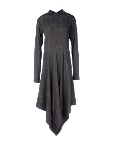 Платье до колена DAMIR DOMA 34663451HI
