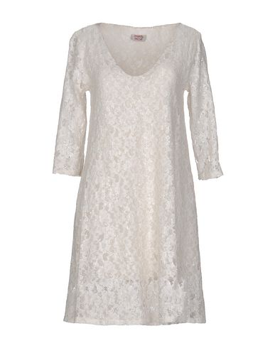 twenty-easy-by-kaos-short-dress-female