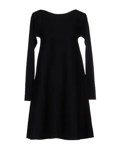 Короткое платье ROBERTO COLLINA 34664456CK