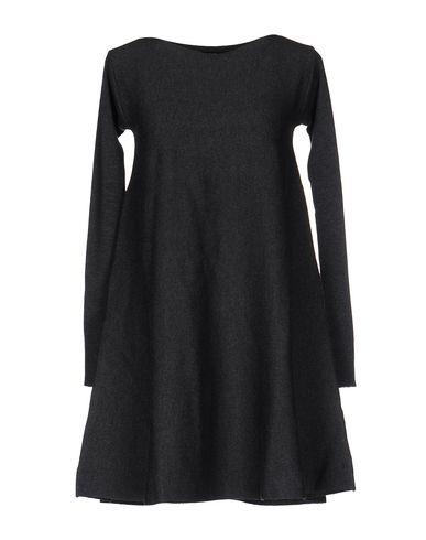 Короткое платье ROBERTO COLLINA 34664456QL