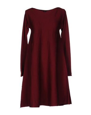 Короткое платье ROBERTO COLLINA 34664456RC