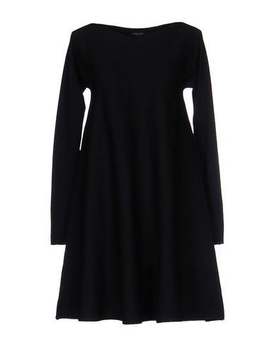 Короткое платье ROBERTO COLLINA 34664456SL
