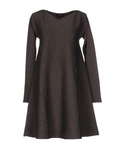 Короткое платье ROBERTO COLLINA 34664456XF