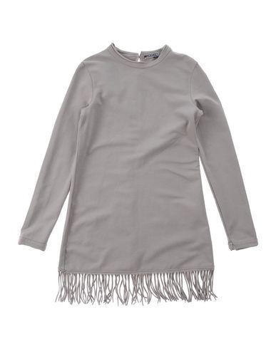 Платье EUROPEAN CULTURE 34664487RL