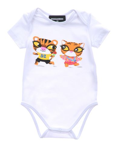 dsquared2-bodysuit-childrens