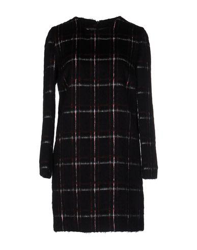 Короткое платье FRANKIE MORELLO 34664706VK