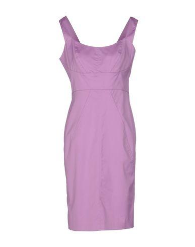 Платье до колена D.EXTERIOR 34664844CM