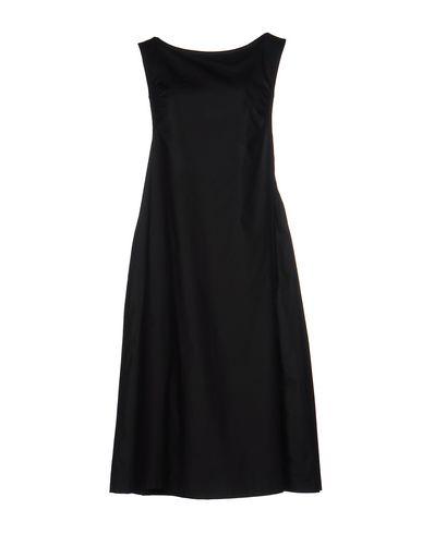 Платье до колена ROCHAS 34664959TM