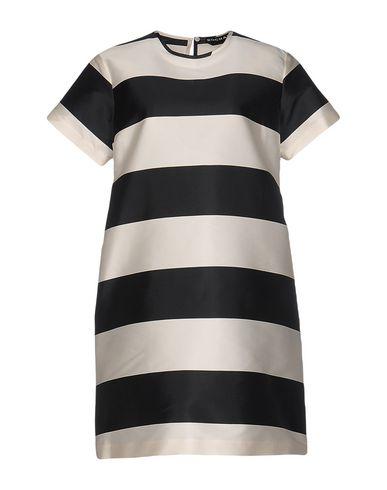 Короткое платье ROCHAS 34664962DU
