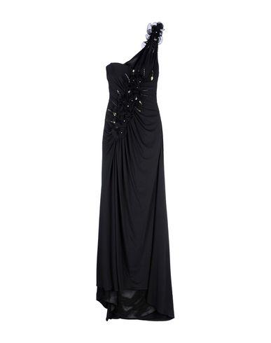 Длинное платье LEXUS 34665241BR