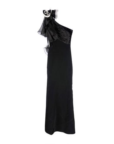 Длинное платье LEXUS 34665248MN