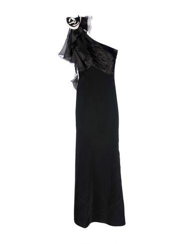 Длинное платье LEXUS 34665253CE