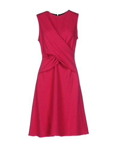 Короткое платье ISSA 34665377QS